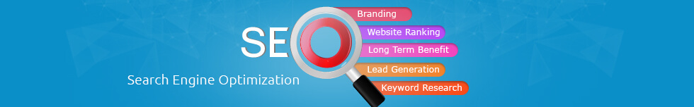 website maintainence Bangalore