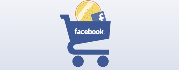 NOW SELL YOUR PRODUCT IN FACEBOOK SALE GROUP!