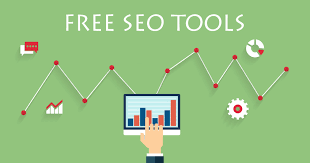 14 SEO FREE TOOLS THAT IMPROVE YOUR WEBSITE ONPAGE OPTIMIZATION RIGHT NOW!