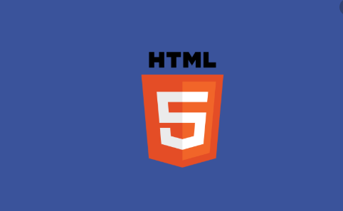 GROUPING CONTENT IN HTML5 – ARTICLE OR DIV OR SECTION?