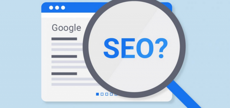 SUCCESSFUL JOURNEY OF SEO WITH OUR DELIGHTED CLIENTS.