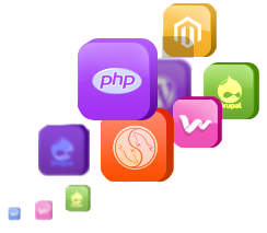 PHP Development Company Bangalore