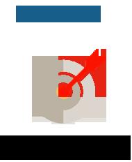 PPC-Digital Marketing India Bangalore