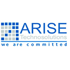 Arise Techno Solutions(ATS)