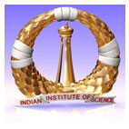 The Indian Institute of Science (IISc)