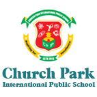 Church Park International Public School