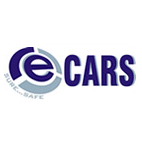 E-Cars International Pvt. Ltd.