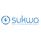 Sukwa, Share Your Knowledge With Anyone.