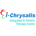 I-Chrysalis Integrated & Holistic Therapy Centre