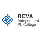 REVA Group of Institutions