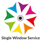 Single Window Service
