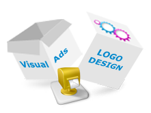 Logo Advertising Designers Bangalore