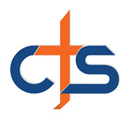 Complete Techno Solutions (CTS)