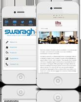 Bangalore Mobile Website Services