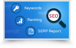 SEO Services in bangalore& Digital Marketing Solutions